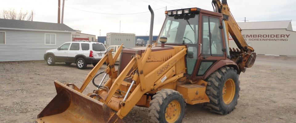 ag industrial  u203a twin falls  id  u2039 ag and farm equipment
